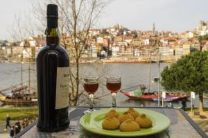 Douro River Apartments, Vila Nova de Gaia