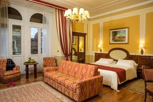 Hotel Bristol Palace (37 of 45)