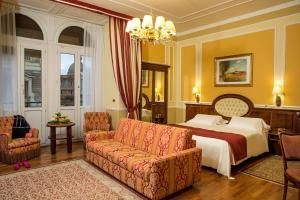 Hotel Bristol Palace 24 Of 34