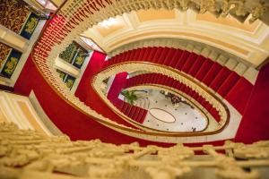 Hotel Bristol Palace (4 of 45)
