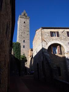 La Locanda di Quercecchio - AbcAlberghi.com