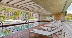 Iberostar Grand Hotel Mencey (34 of 37)