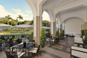 Iberostar Grand Hotel Mencey (7 of 37)
