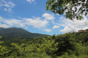 El Respiro Ecolodge (17 of 31)