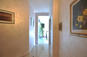 Santoianni, Hotels  San Martino in Pensilis - big - 23
