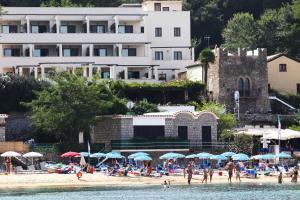 Hotel La Torre - AbcAlberghi.com