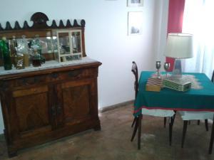 I Poggetti, Bed & Breakfast  Castel Giorgio - big - 30