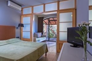 Aeolos Beach Hotel (14 of 97)