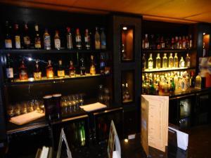 SP Grand Days, Hotely  Trivandrum - big - 17