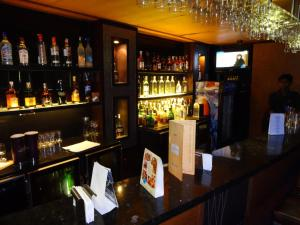 SP Grand Days, Hotely  Trivandrum - big - 15