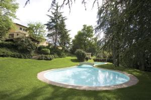 obrázek - Villa I Ciabattini