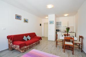 Studio Hana, Appartamenti  Zara (Zadar) - big - 12