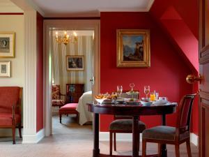Schlosshotel Kronberg (28 of 37)