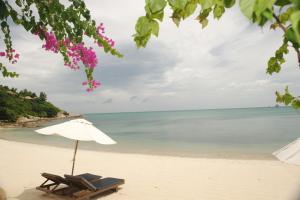 Idyllic Samui Resort, Rezorty  Choeng Mon Beach - big - 200