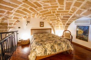 obrázek - Sweethome Lecce Town Center