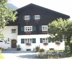 Ferienhaus Büsch