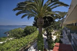 Hotel Villa Ireos - AbcAlberghi.com