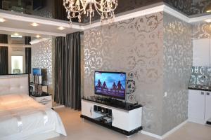 Апартаменты Home Lux у Кремля