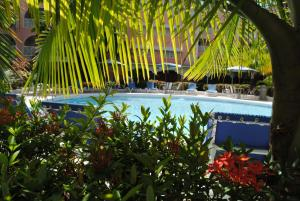 Sunbay Hotel, Hotely  Christ Church - big - 45