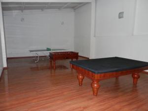 Maycris Apartment El Bosque, Апартаменты  Кито - big - 27