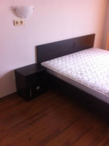 Midia Grand Apartment, Appartamenti  Aheloy - big - 6