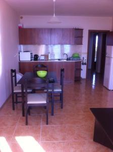 Midia Grand Apartment, Appartamenti  Aheloy - big - 20