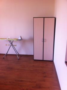Midia Grand Apartment, Appartamenti  Aheloy - big - 14