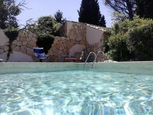 La Ronce - Hotel - Avignon