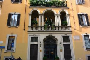 Hotel Gran Duca Di York - AbcAlberghi.com