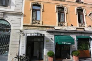 Hotel Nuovo - AbcAlberghi.com