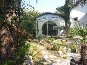 obrázek - Holiday home Bonapriso