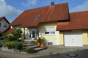 Accommodation in Schleswig-Holstein