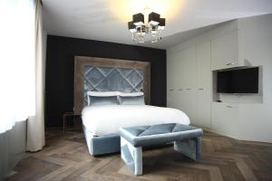 Aparthotel L'impronta - Brussels
