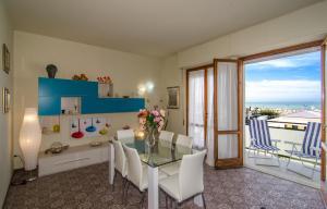 Apartment Goofy - AbcAlberghi.com