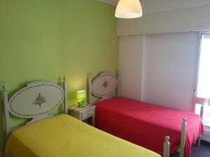 Apartamento T2 no centro de Monte Gordo, Vila Real de Santo António