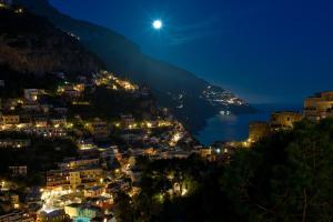 Hotel Royal Positano - AbcAlberghi.com