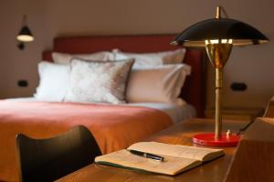 Valverde Hotel (24 of 43)