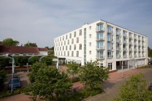 ConventGarten - Jevenstedt