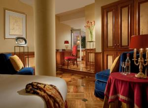 Hotel Raphael (20 of 25)