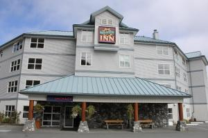 Mount Washington Hotels