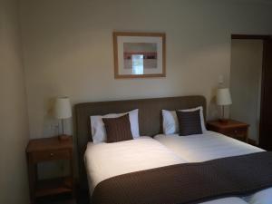 Comfort Inn & Suites Sombrero, Motel  Adelaide - big - 2