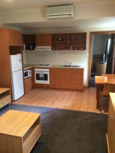 Comfort Inn & Suites Sombrero, Motel  Adelaide - big - 5
