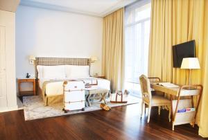 URSO Hotel & Spa (13 of 65)