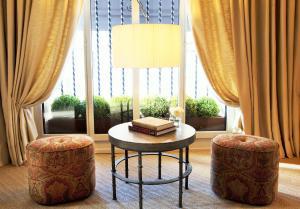 URSO Hotel & Spa (17 of 65)