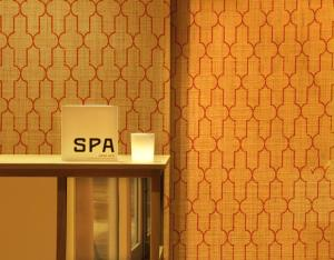 URSO Hotel & Spa (34 of 65)