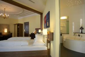 Hotel Weisses Kreuz (29 of 29)