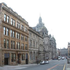 Z Hotel Glasgow (1 of 29)
