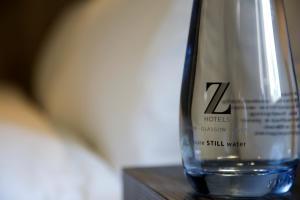 Z Hotel Glasgow (22 of 29)