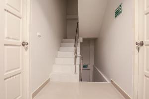 PKL Residence, Отели  Патонг-Бич - big - 25