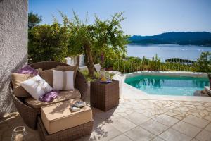 Villa del Golfo Lifestyle Resort (6 of 52)